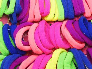 Elástico-De-Meia-Colorido-Prendedor-De-Cabelo-3-300x225