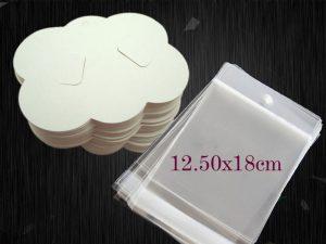Kit-Embalagens-Bico-Pato-Nuvem-300x225