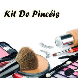 pincel-para-maquiagem-8-300x300