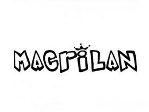 Macrilan-800x600-300x225