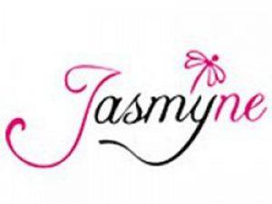 logo-jasmyne-800x250-300x225