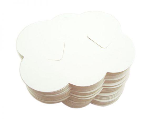kit-embalagens-nuvem-para-bico-pato