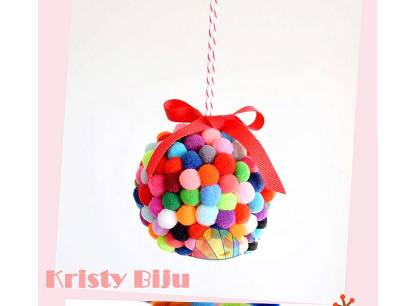 Pompons-coloridos-para-artesanato-24-800x600