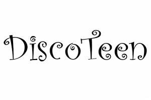 Disco-Teen-300x200