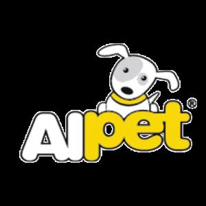 Alpet-logo-800X800-300x300