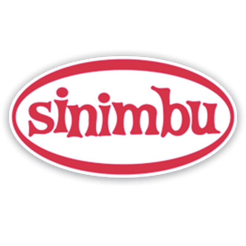 Sinimbu-logo-800X800-300x300