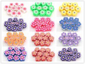 Apliques-Mini-Flor-Para-Laços-E-Tiaras-300x225