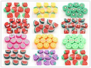 Apliques-Mini-Frutinhas-Para-Laços-E-Tiaras-300x225
