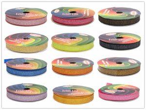 Fita-Decorativa-de-Lurex-10mm-N°2-Sinimbu-Artesanato24-300x225