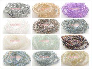 Pulseira-Cristal-Elástico-8mm-Quadrado-Translúcido-Varias-Cores-300x225
