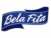 BELA FITA