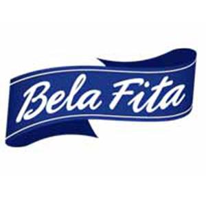 bela-fita_logo