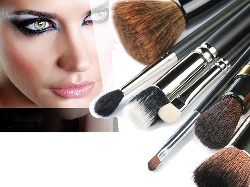 pincel-para-maquiagem-kristybiju3-400x300