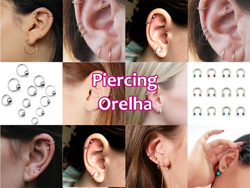 piercing-na-orelha