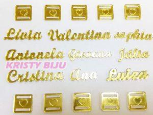 Nomes-em-Acrilico-espelhado-para-Laços-dourado-300x225