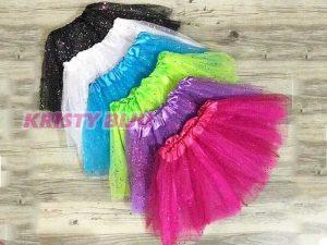 Saia-de-Tule-Com-Brilho-Glitter-Para-festa-Carnaval-Bailarina-300x225
