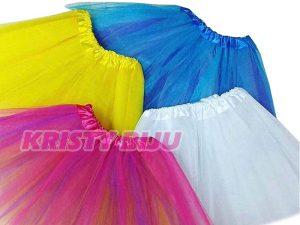 Saia-de-Tule-Para-festa-Carnaval-Bailarina-300x225
