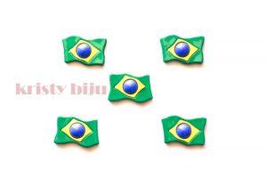 Apliques-Para-Laços-e-Tiaras-Brasil-300x200