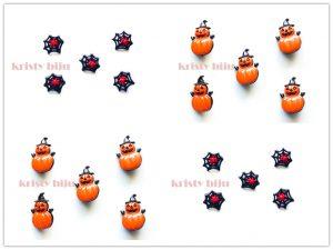 Apliques-Para-Laços-e-Tiaras-Halloween-300x225