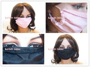 mascara-300x225